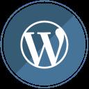 NginxでWordPressをサブディレクトリに設置