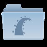 rails4.2.5にbootstrap-sassでBootstrap3を導入