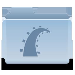 Rails4 2 5にbootstrap Sassでbootstrap3を導入