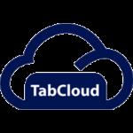 今さらながらChromeのTabCloudが便利だった