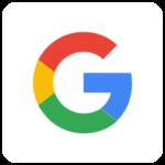 【PageSpeed Insights②】画像を最適化する設定
