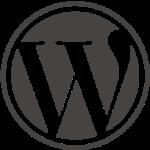 別サイトにWordPressの更新を埋め込む