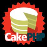 CakePHP3のインストールとWelcomeページ表示
