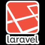 Laravel5.4.6にAdminLTEを適用