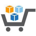 AWS MarketplaceでWordPressの導入とSSLへの対応