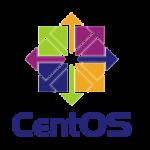 さくらのVPSのOSをCentOS7.4に再インストールした直後の設定