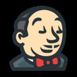 jenkinsとBitbucketの接続 in CentOS7.2