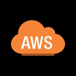 Amazon Linux2 Clamavのウィルス定義の更新頻度を10分から変更する